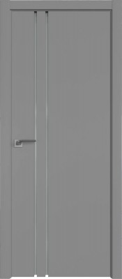 Межкомнатная дверь Profil Doors 35E Profil Doors 35E Манхэттен Двери Профиль Дорс серии E в Минске