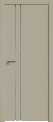 Profil Doors 35E Шелгрей Двери Профиль Дорс серии E в Минске