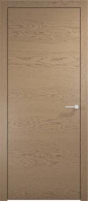 SIMPLE 02 Карамель Двери ИСТОК SIMPLE в Минске
