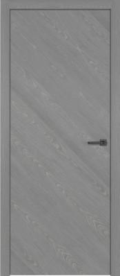 Межкомнатная дверь Исток SIMPLE 50 SIMPLE 50 Пепел Двери ИСТОК SIMPLE в Минске