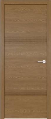 Межкомнатная дверь Исток SIMPLE 54 SIMPLE 54 Крема Двери ИСТОК SIMPLE в Минске
