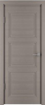 Исток НОРД-3 Циркон Шпонированные межкомнатные двери  в Минске