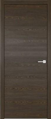 Межкомнатная дверь Исток SIMPLE 100 SIMPLE 100 Корица Двери ИСТОК SIMPLE в Минске