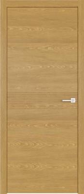 SIMPLE 100 Натур Двери ИСТОК SIMPLE в Минске