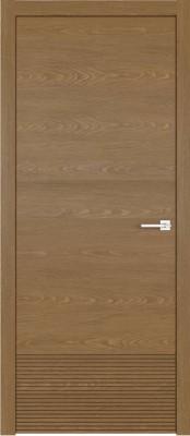 SIMPLE 101 Карамель Двери ИСТОК SIMPLE в Минске