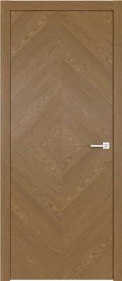 SIMPLE 55 Карамель Двери ИСТОК SIMPLE в Минске