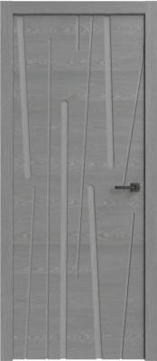 SIMPLE 103 Пепел Двери ИСТОК SIMPLE в Минске