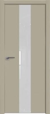 Profil Doors 25E Шелгрей