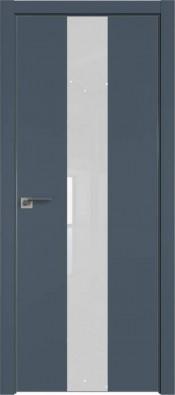 Profil Doors 25E Антрацит