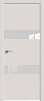 Profil Doors 34E Дарквайт