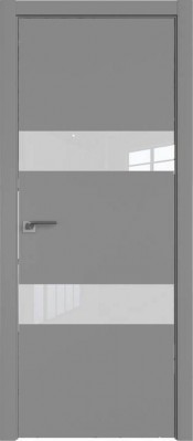 Profil Doors 34E Манхэттен