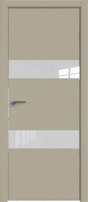 Profil Doors 34E Шелгрей