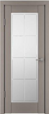 Межкомнатная дверь Исток БАДЕН-1 Исток БАДЕН-1 Циркон Двери Исток Неоклассика в Минске