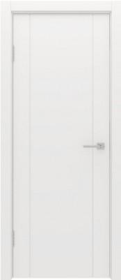 Межкомнатная дверь Исток MONO 110 Исток MONO 110 Ral 9003 двери Исток в Минске