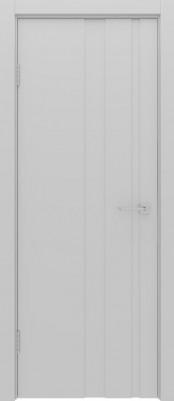 Межкомнатная дверь Исток MONO 113 Исток MONO 113 Ral 7035 двери Исток в Минске