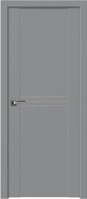 Profil Doors 150U Манхэттен