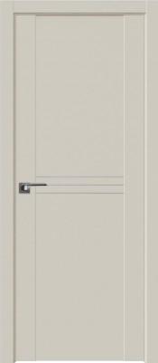 Profil Doors 150U Магнолия