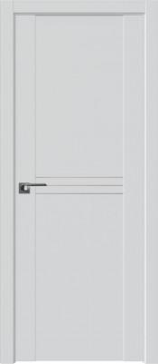 Profil Doors 150U Аляска