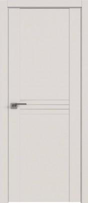 Profil Doors 150U Дарквайт