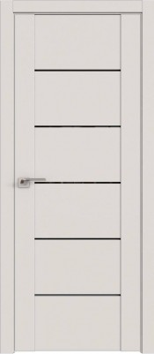 Profil Doors 99U Дарквайт