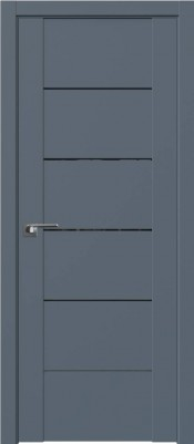 Profil Doors 99U Антрацит