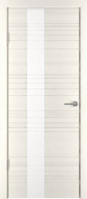 Межкомнатная дверь Исток МИЛАНА-1 Исток МИЛАНА-1 Перламутр (Ral 9010) двери Исток Модерн в Минске