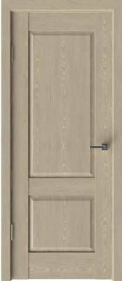 Межкомнатная дверь Исток БАДЕН-2 ПГ Исток БАДЕН-2 ПГ Блонде Двери Исток Неоклассика в Минске
