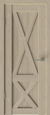 Межкомнатная дверь Исток Кантри-2 Исток Кантри-2 Блонде Двери Исток Ретро в Минске