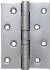 Armadillo 500-C4 матовый хром Фурнитура для дверей в Минске