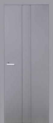 Гранд Модерн S-LINE 7 Новые модели дверей в Минске
