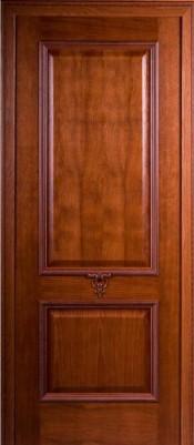 Гранд Модерн ВЕРДЕН ПГ шпонированные двери Гранд Модерн в Минске