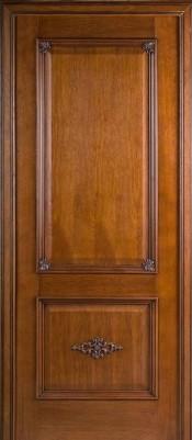 Гранд Модерн МАРТЕЛЬ ПГ шпонированные двери Гранд Модерн в Минске