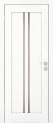 пломбир мелинга