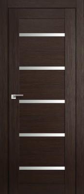 7Х венге мелинга Двери Профиль Дорс в Минске в Минске