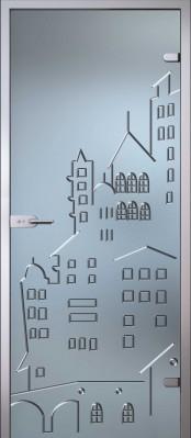 Двери АКМА серии Fantazy в Минске