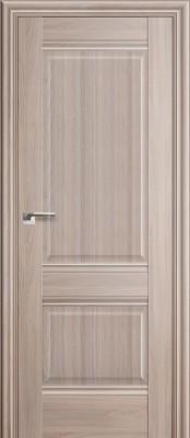 Межкомнатная дверь  Profil Doors 1X 1x орех пекан Двери Профиль Дорс в Минске в Минске