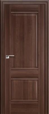 Profil Doors 1X Орех Сиена Двери Профиль Дорс в Минске в Минске
