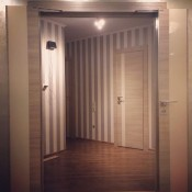 Profil Doors 6Z капучино кроскут