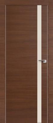 Profil Doors 6Z малага черри кроскут Двери Профиль Дорс серии Z в Минске