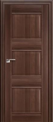 Межкомнатная дверь Profil Doors 3X 3x орех сиена Двери Профиль Дорс в Минске в Минске