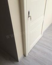 Profil Doors 3X эшвайт