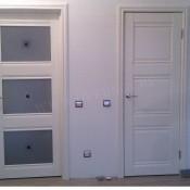 Profil Doors 3X/4X эшвайт