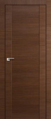 Межкомнатная дверь Profil Doors 20X 20x малага черри кроскут Двери Профиль Дорс в Минске в Минске