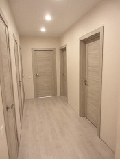 Profil Doors 20X капучино мелинга