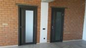 Profil Doors 47X грей мелинга