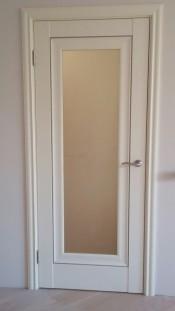 Profil Doors 24X эшвайт