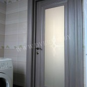 Profil Doors 24X орех пекан