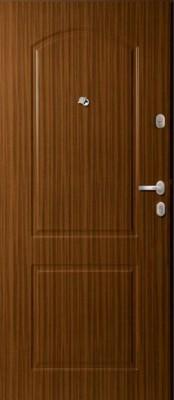Входные металлические двери GERDA в Минске