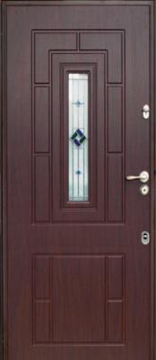 G 51 Входные металлические двери GERDA в Минске