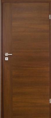 Инфинити 4.4 венге Межкомнатные двери в Минске в Минске